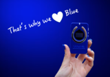 WHIS The Competition blauw_